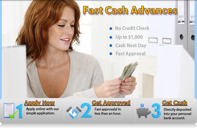 wells fargo payday advance online - 2