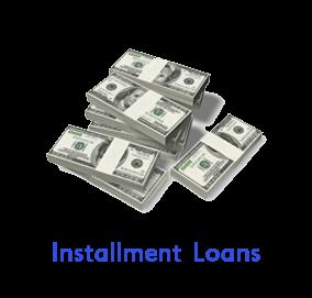 Business cash advance interest rates photo 5